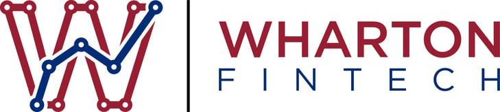 2527853_Wharton_FinTech_Logo_vF