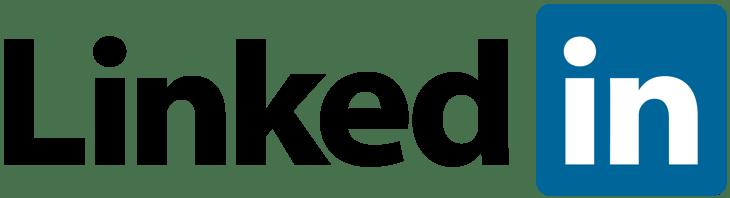 580b57fcd9996e24bc43c528