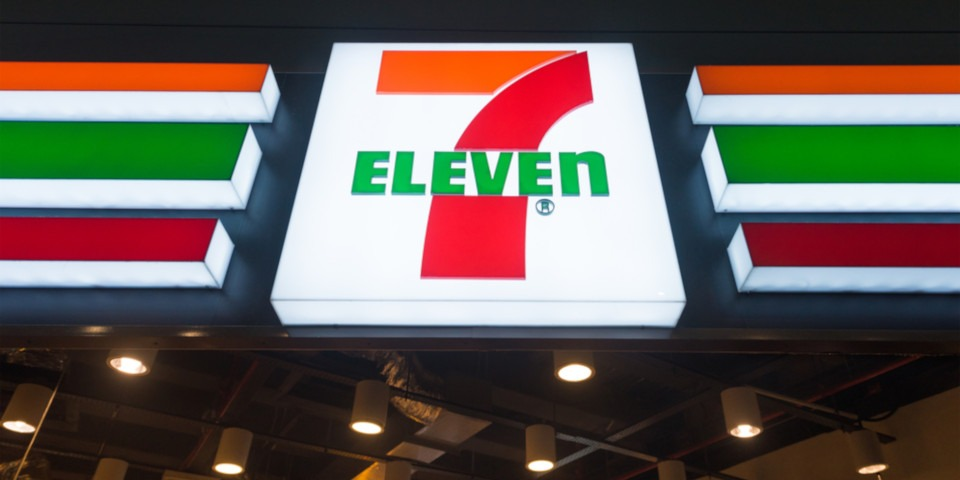 7-Eleven_WLTH