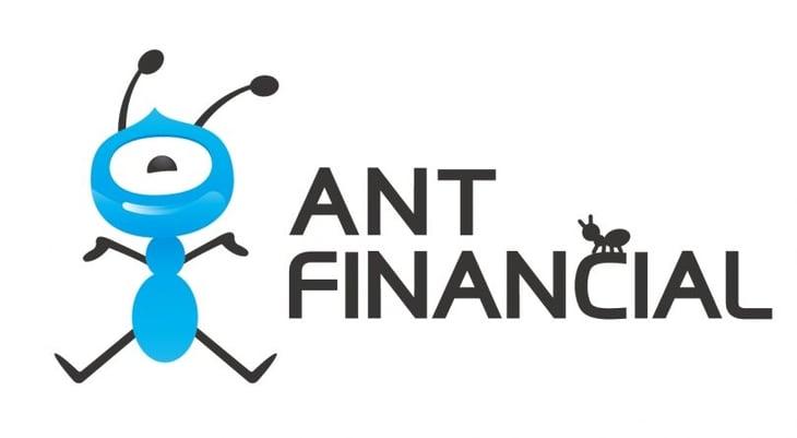 Ant_logo-810x445