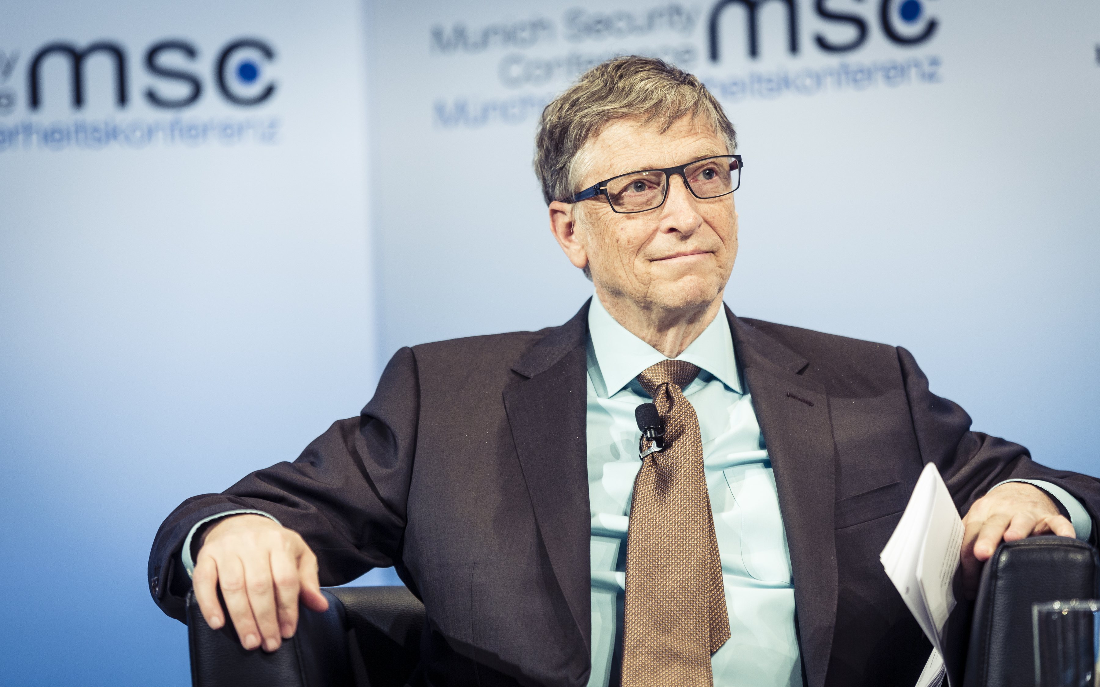 Bill_Gates_WLTH_Blog