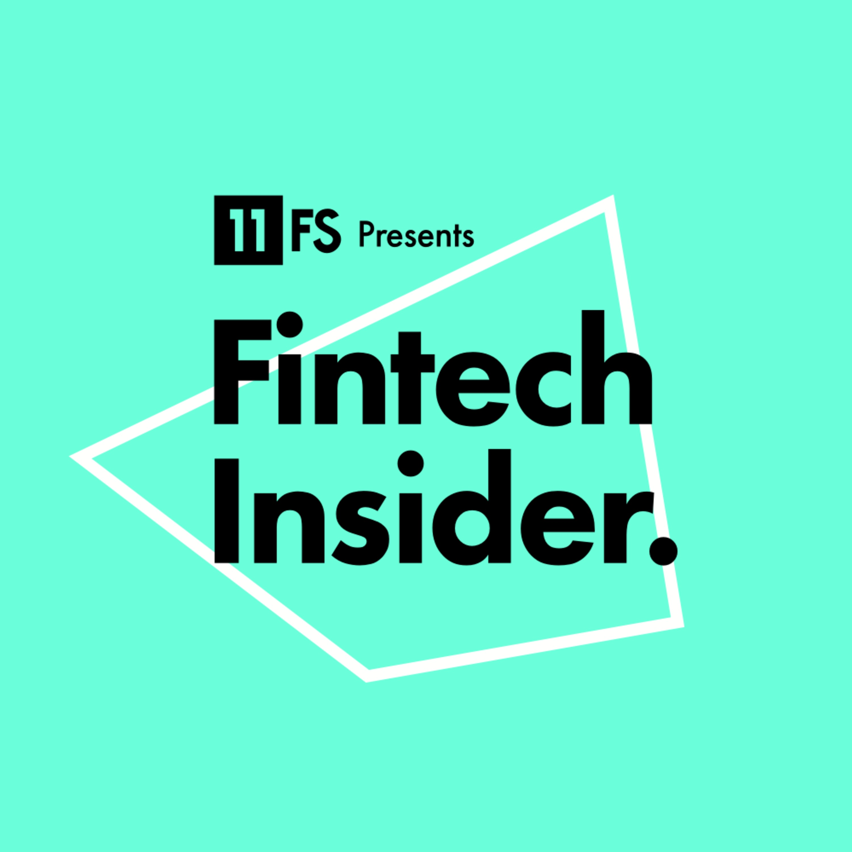 FinTech Insider Small