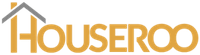 Houseroo-logo-big-e1512546129370-1