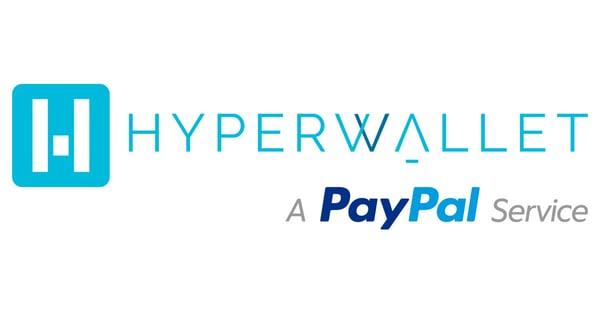 Hyperwallet_Logo_PPService_FullColor_RGB