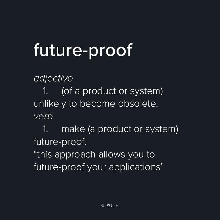 IC_Futureproof-Protocal_Definition