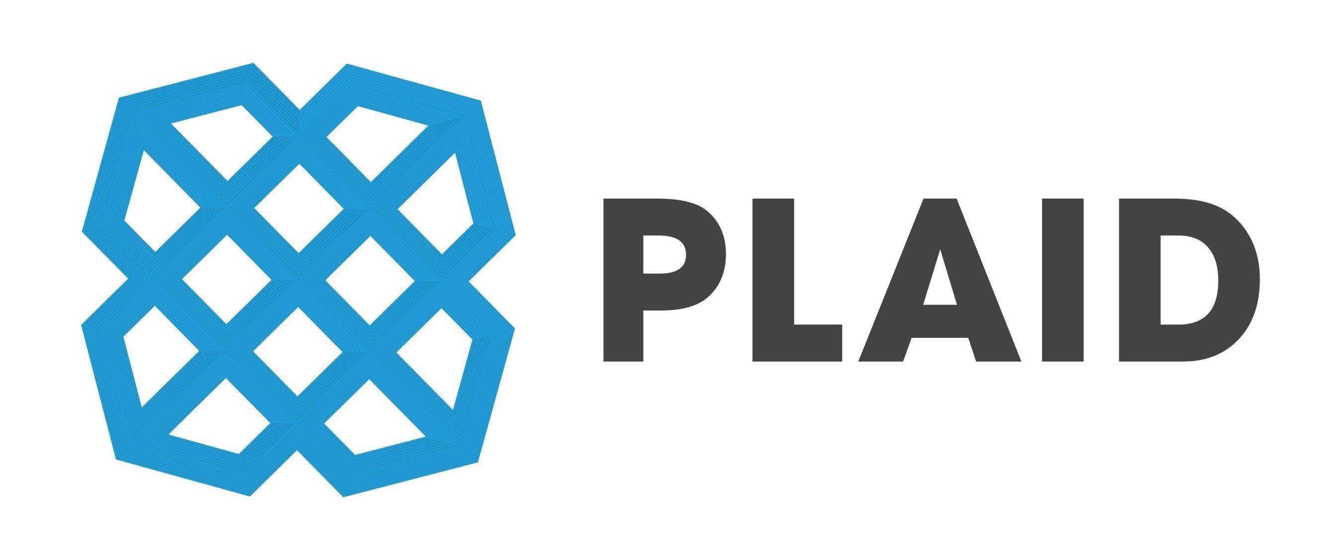 Plaid_FinTechFive_WLTH
