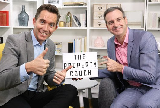 The-Property-Couch-Podcast-Bryce-Holdaway-and-Ben-Kingsley-Australian-property-investing-1