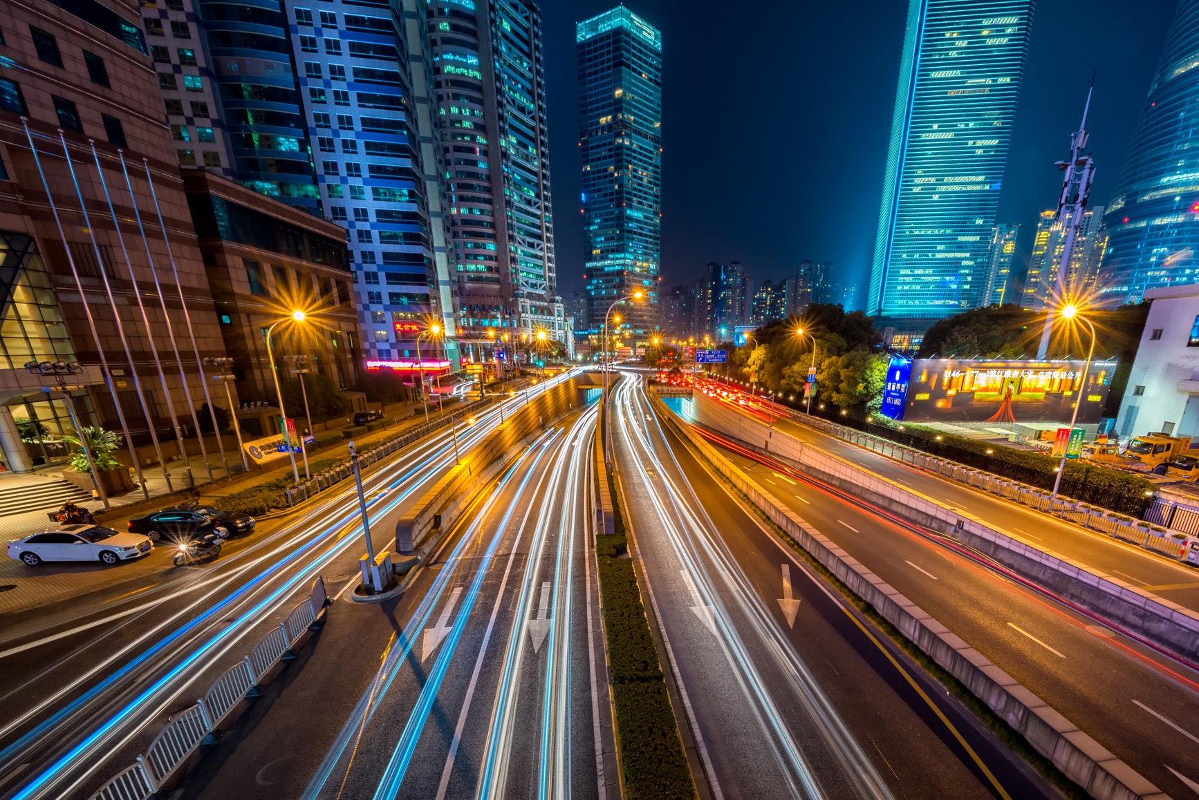 buildings-cars-city-169677