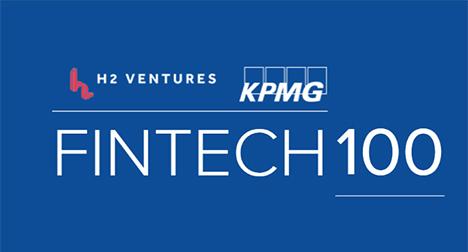 kmpg-h2-fintech-100-new