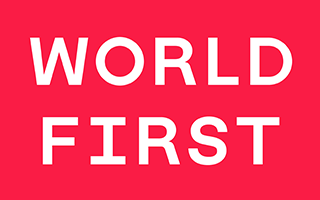 worldfirst-logo-new-320x200