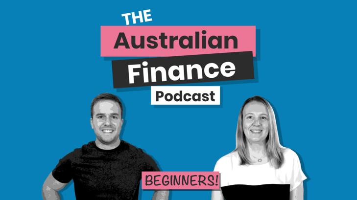 youtube-finance-podcast-1-min-1170x658