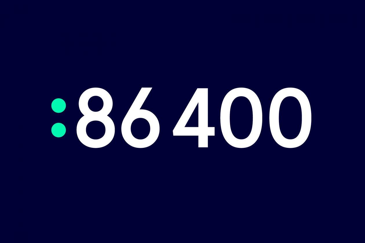 86400-brand-