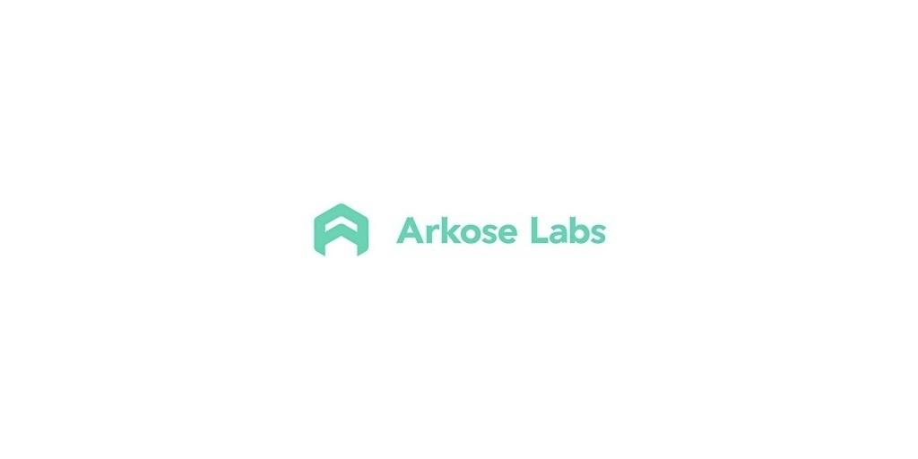 ArkoseLabs_Logo