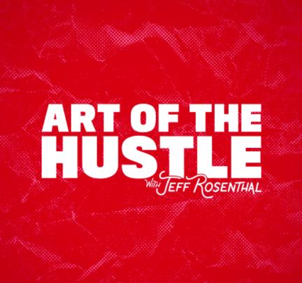 Artofthehustle_Podcast_WLTH_FinTechFive