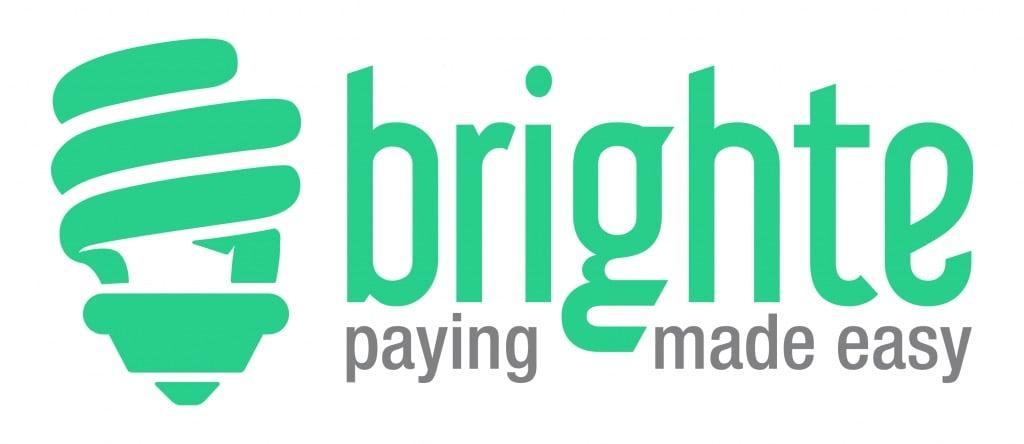 Brighte_logo_v04_light-huge-1024x444