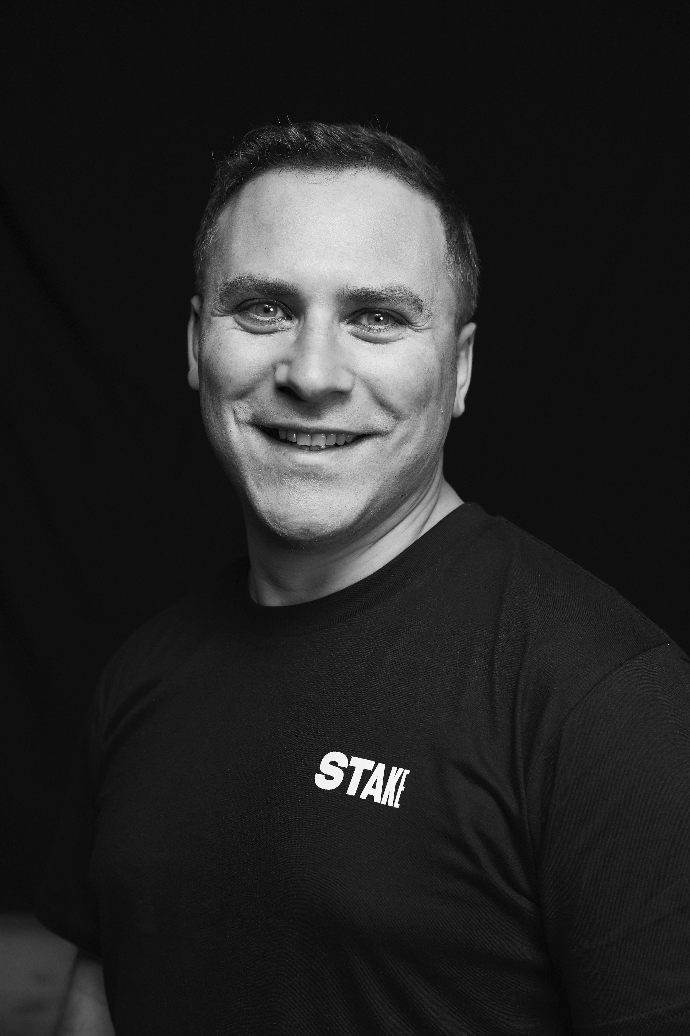 Dan_Silver_Stake_WLTH_FinTechFive