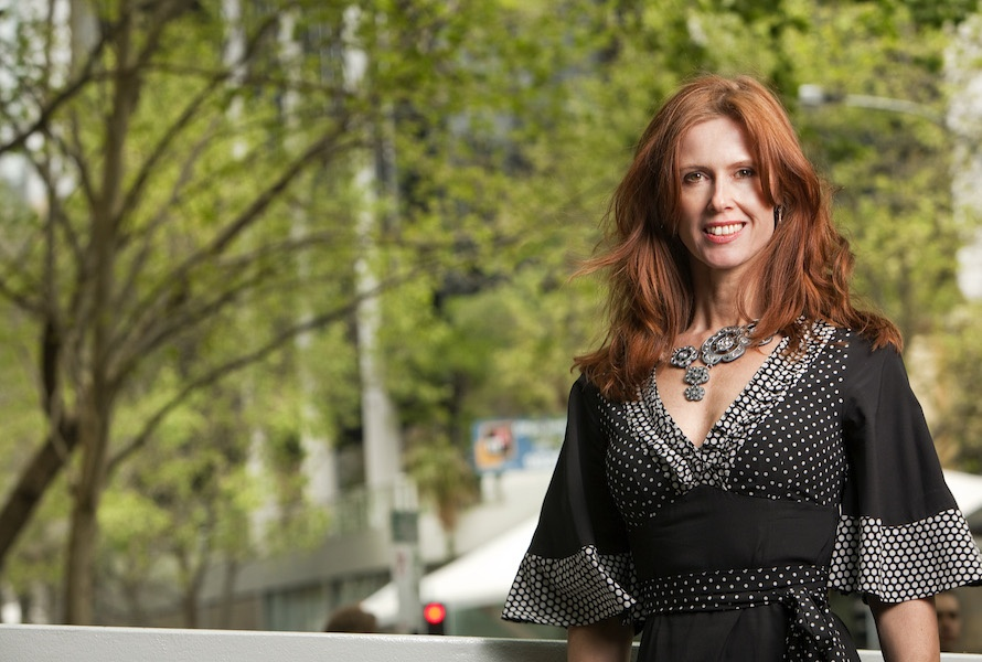 Dr-Catriona-Wallace_FinTech-Leader-of-the-Year