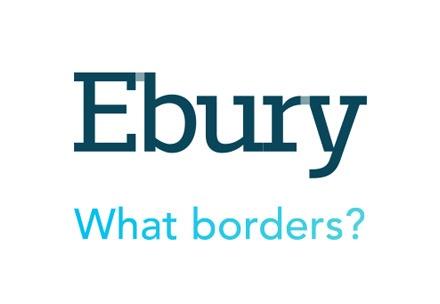 Ebury bank logo_1