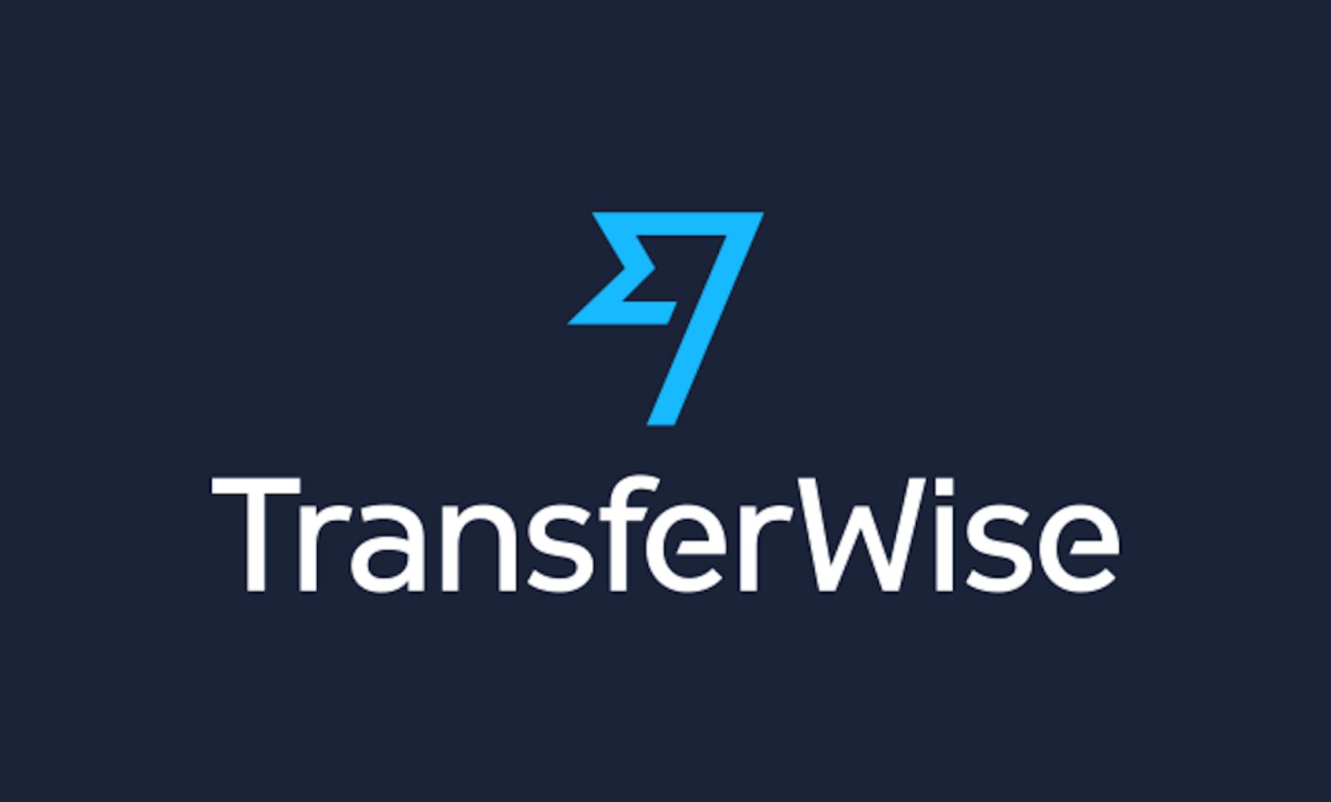 F5FF_Transferwise