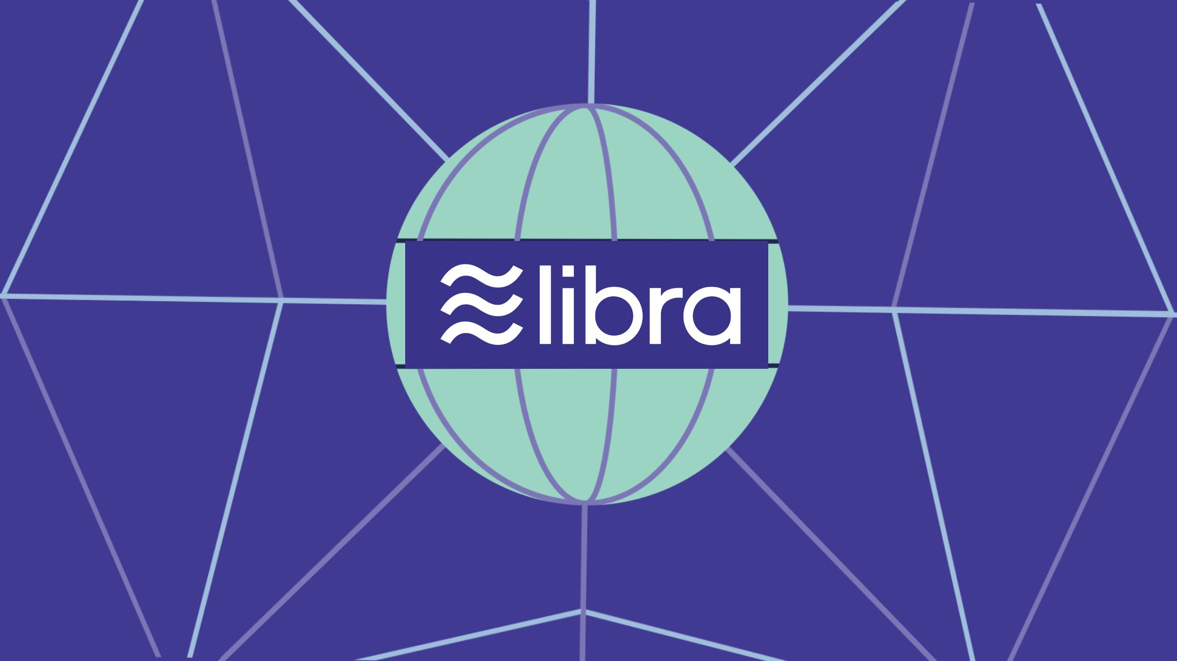 Facebook-Libra-crypto_WLTH_FinTechFive