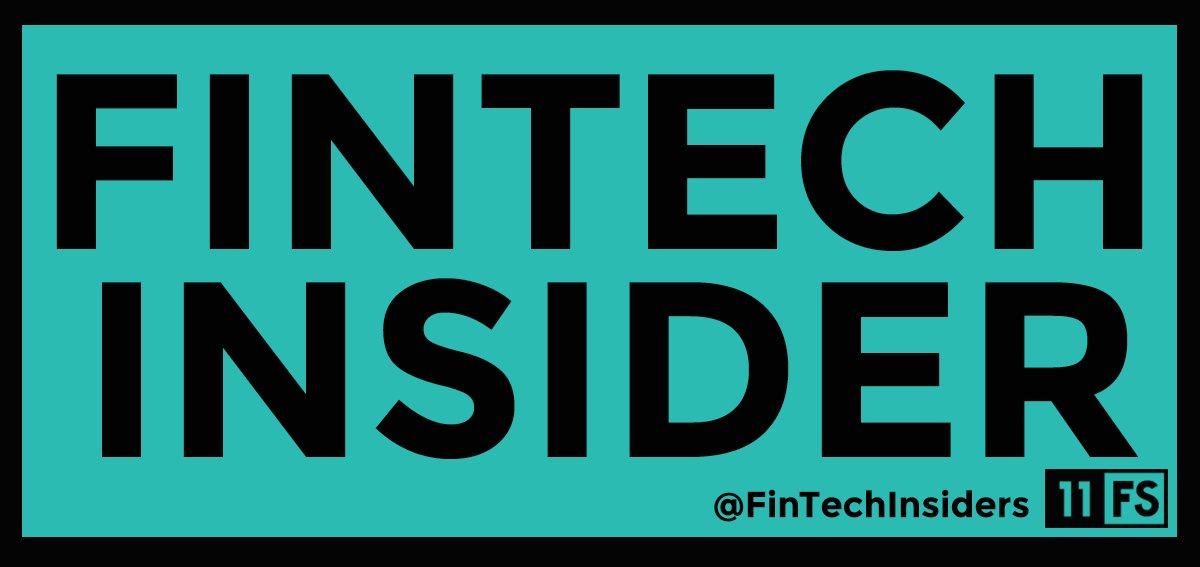 FinTech-Insider-Header