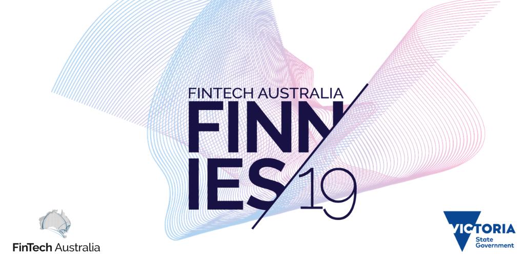 FinTechFive_Finnies_WLTH
