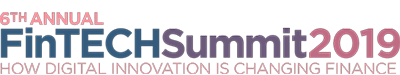 FinTech_Summit2019_logo