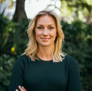 Lauren-Capelin-headshot_WLTH_FinTechFive