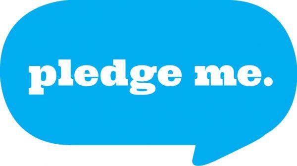 PledgeMe-e1536115657552