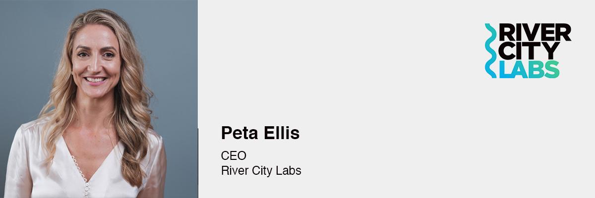 RCL-Peta-Ellis