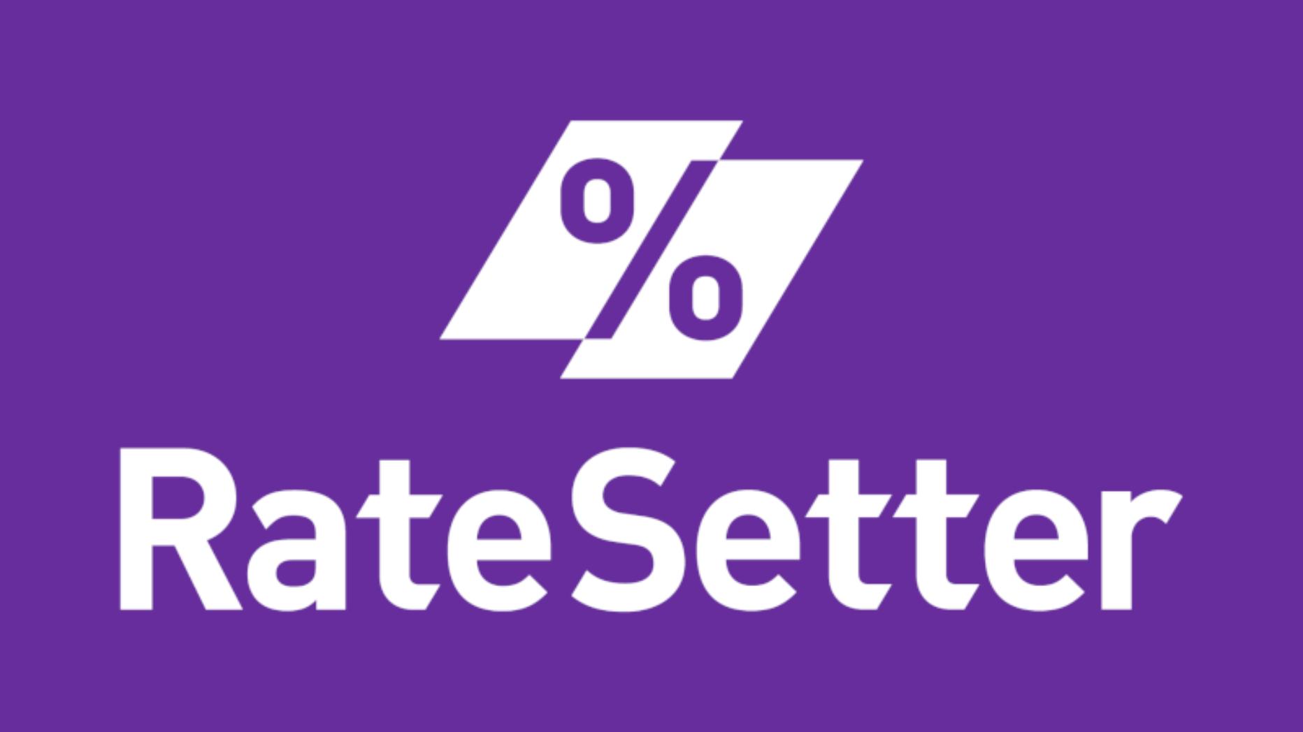Ratesetter-Main-Image-2-1864x1048