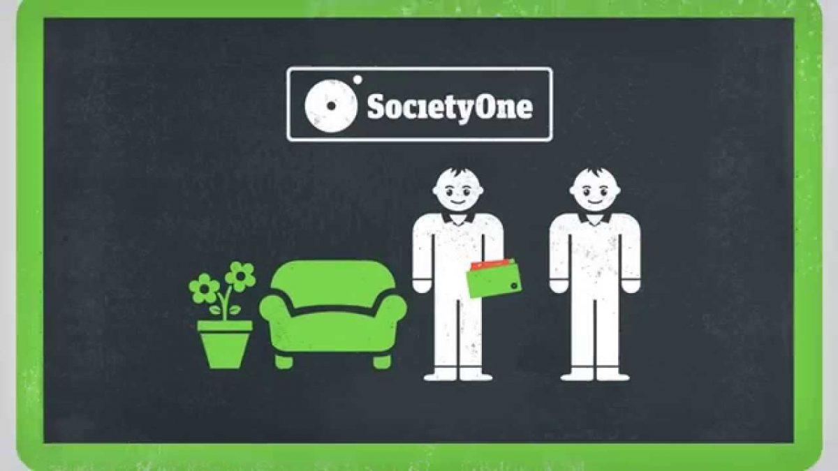 SocietyOne-1200x675