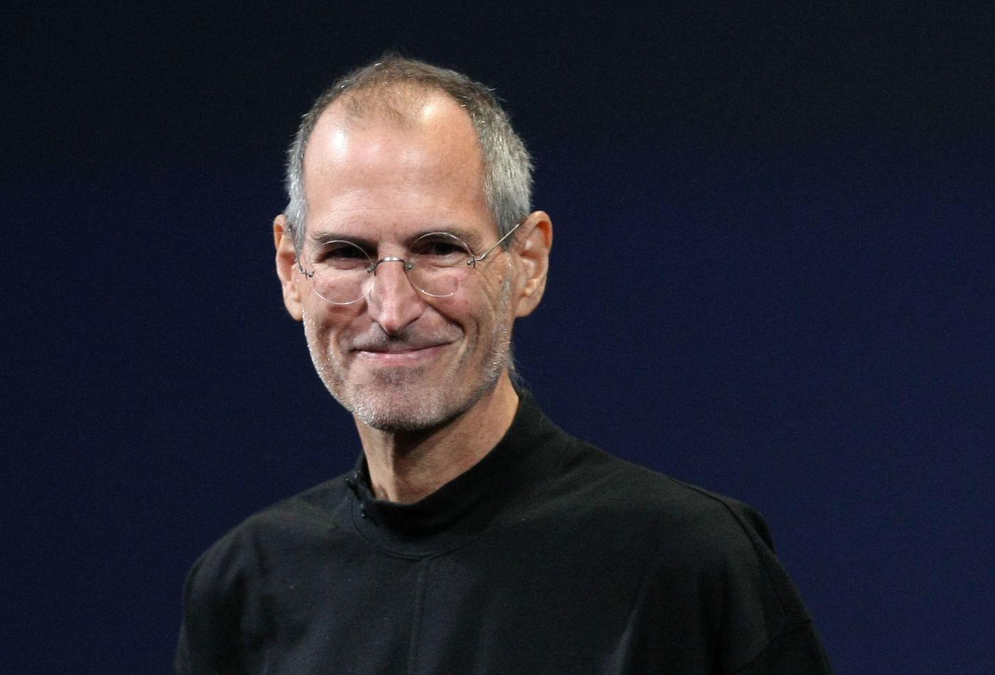 Steve_Jobs_WLTH