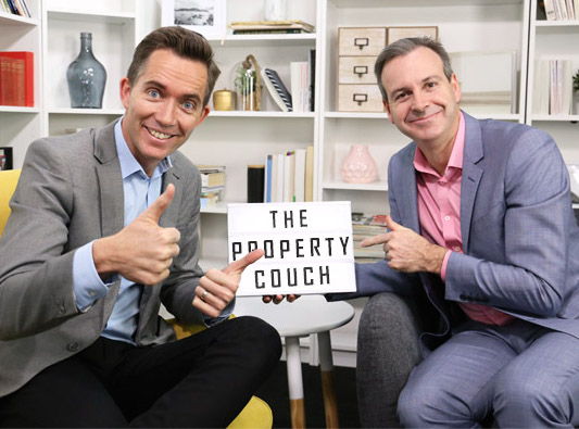 The-Property-Couch-Podcast-Bryce-Holdaway-and-Ben-Kingsley-Australian-property-investing
