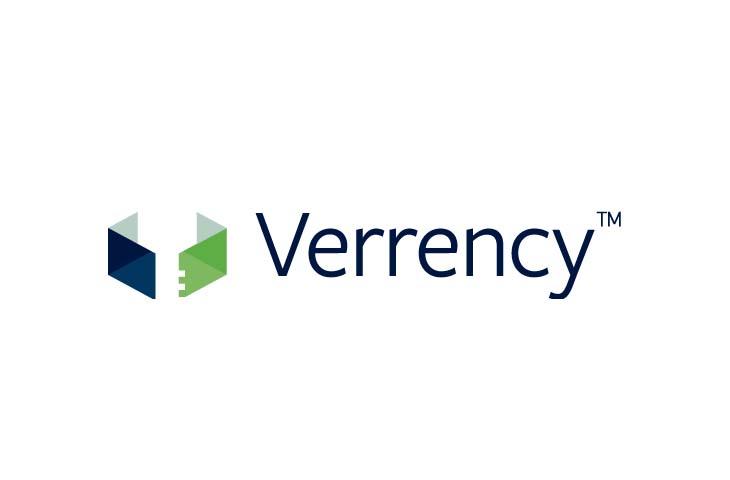 Verrency-logo