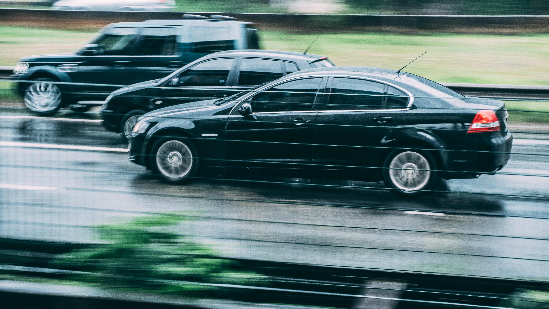 action-asphalt-auto-108160