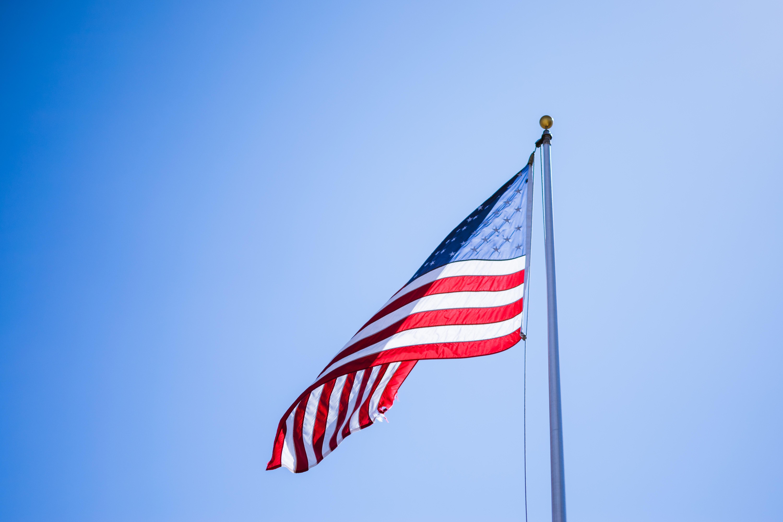 america-american-flag-blue-sky-951382