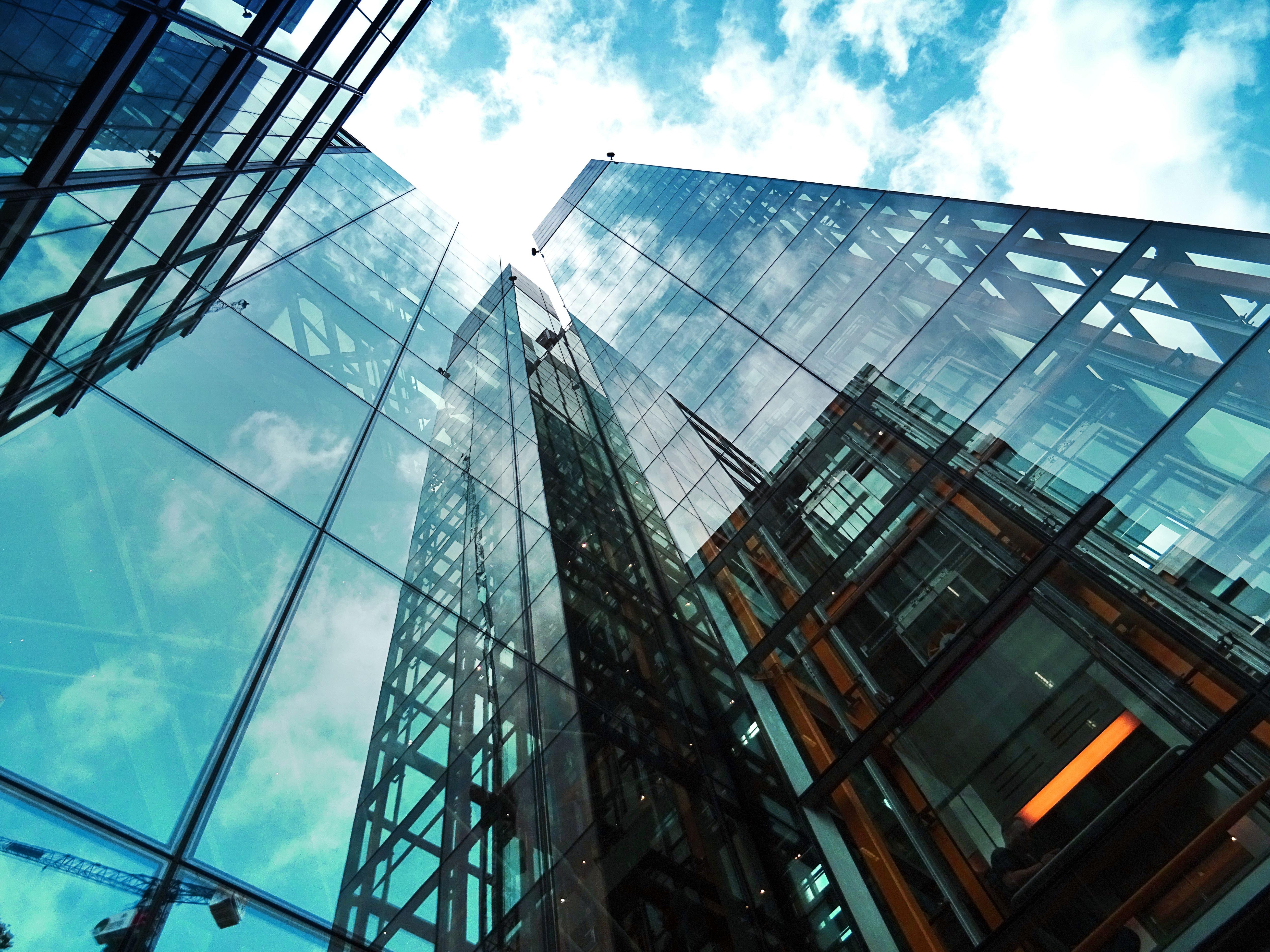 architectural-design-architecture-building-business-443383