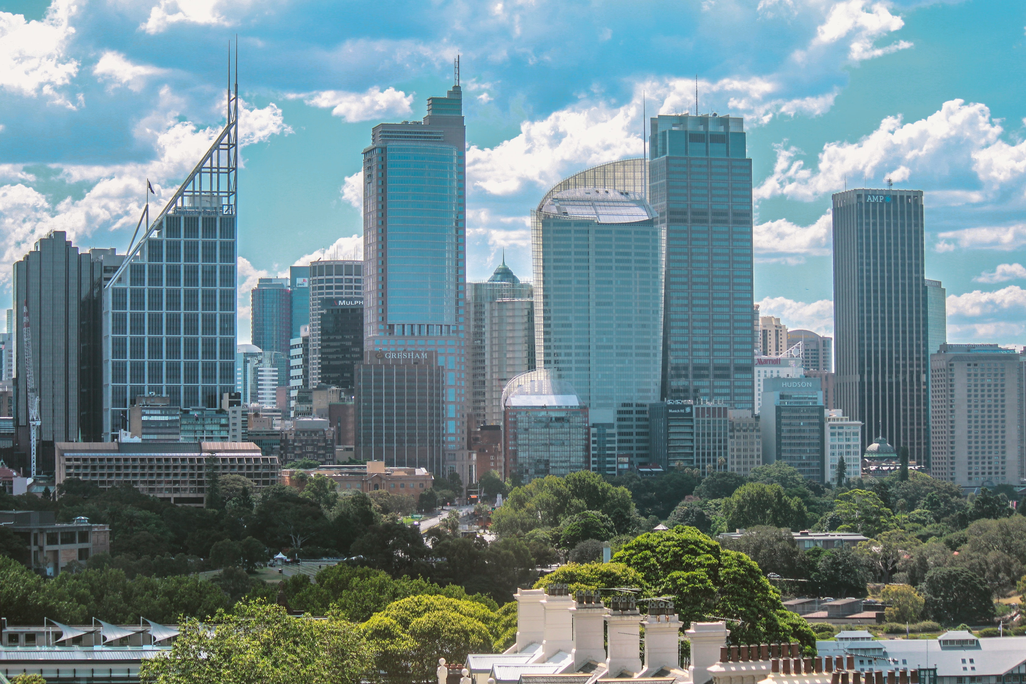 architecture-australia-buildings-783683