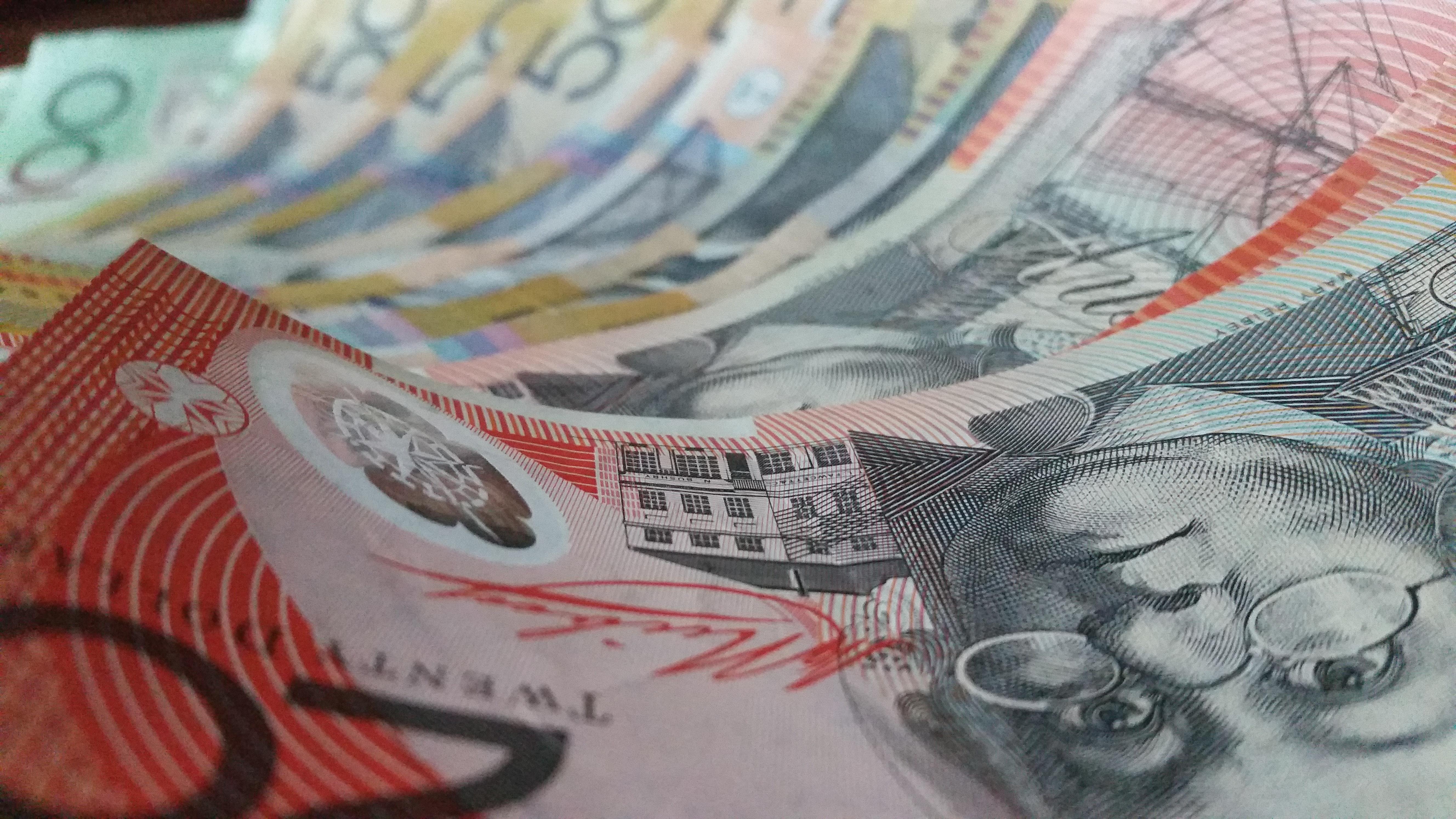 australian-money-money-note-529875