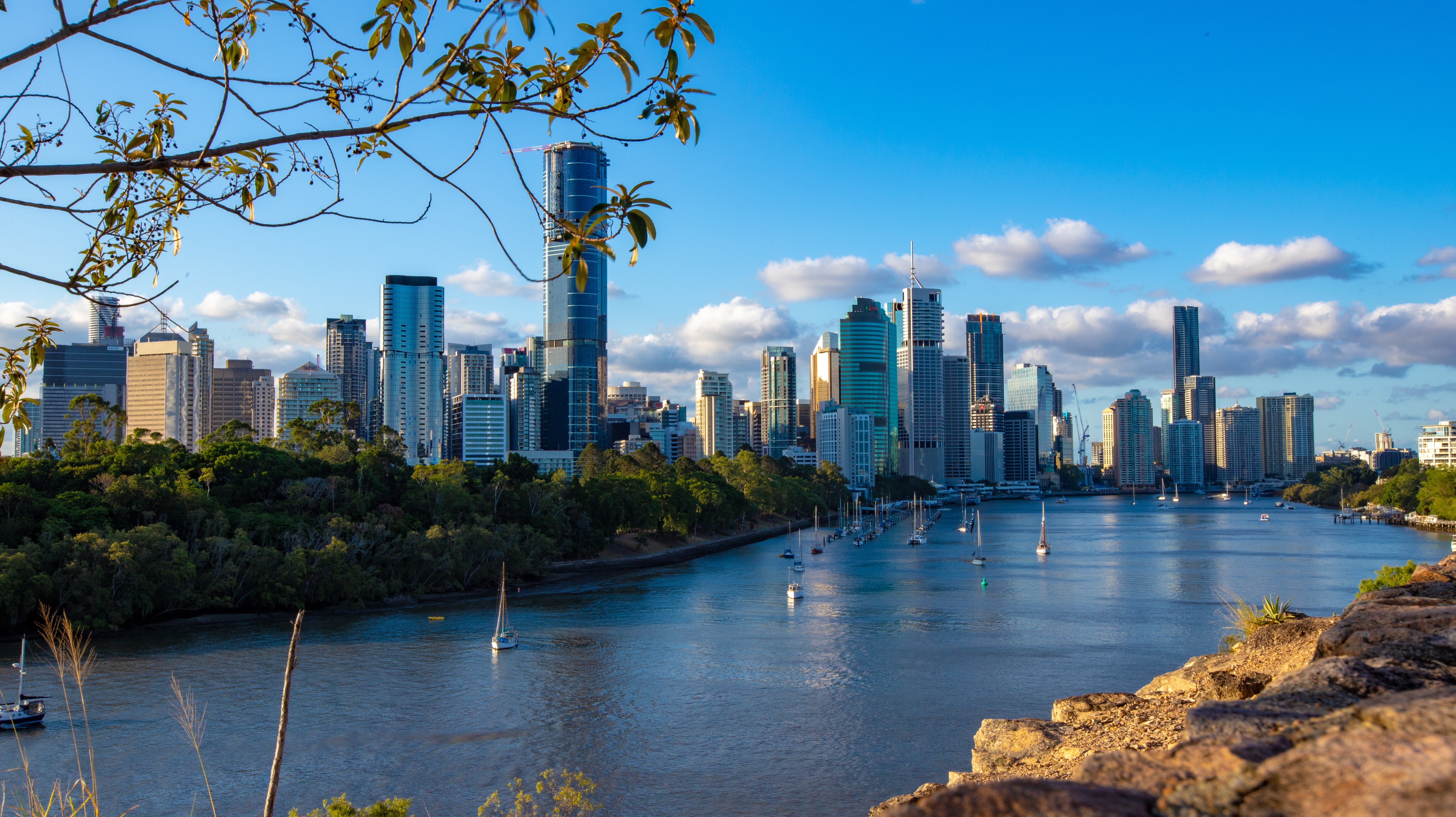 brisbane-local-marketing-1328234-unsplash