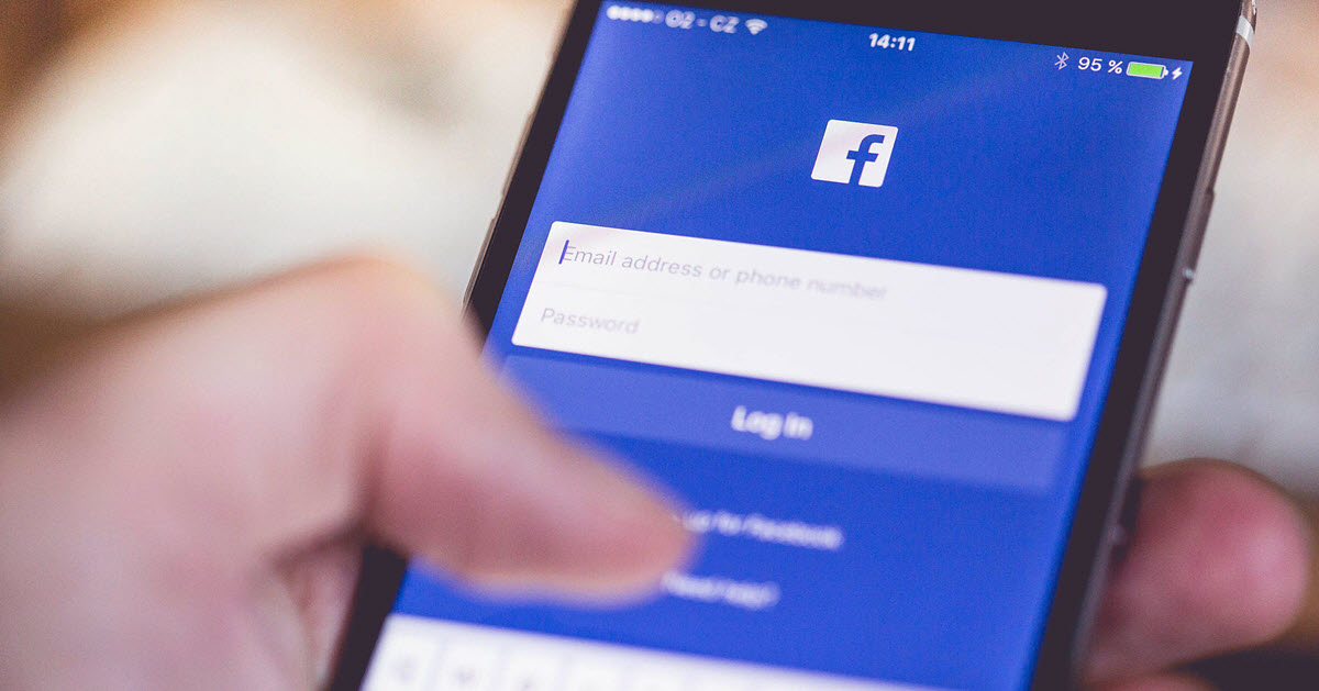 facebook-mobile-login-on-iphone-without-app