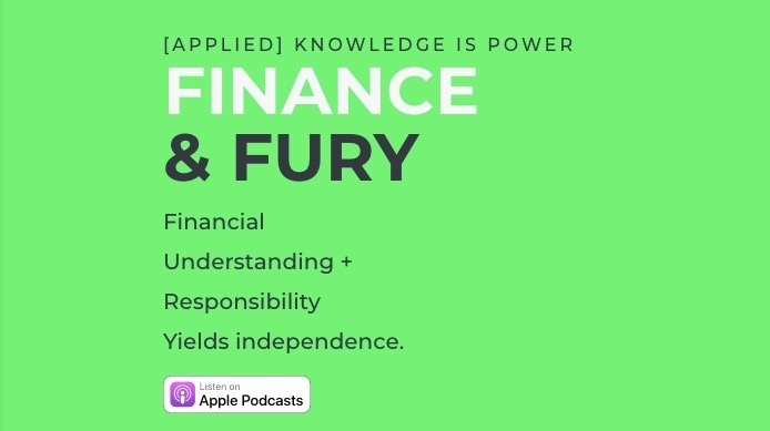 financefury