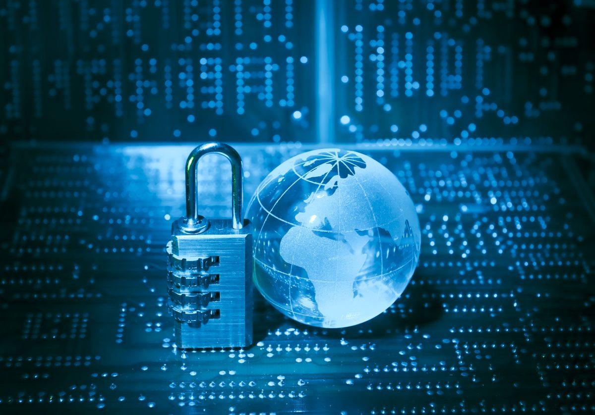 security-3742114_1920-1200x838
