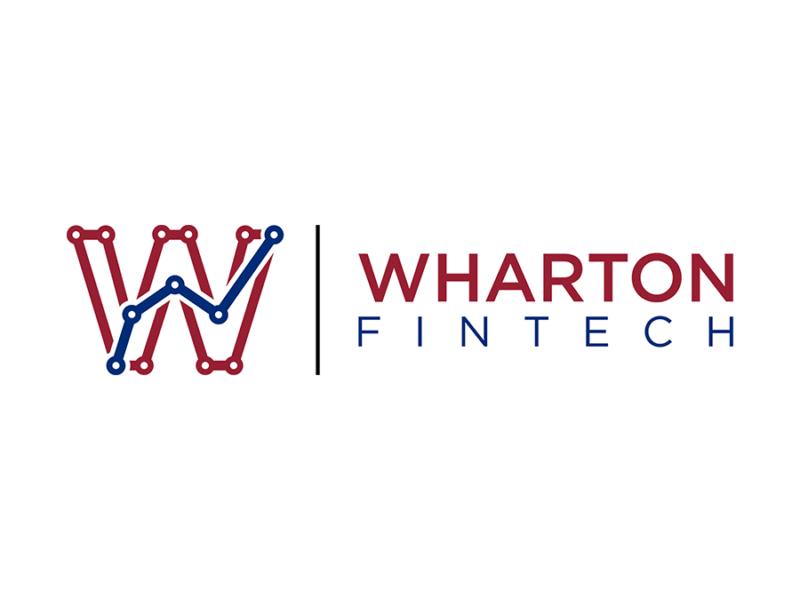 wharton-800x600
